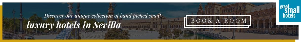 vist Sevilla