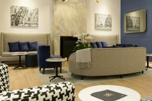 GKK Exclusive Private Suites Rome