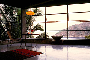 Studio at Sunset - Verana - Puerto Vallarta, MEXIQUE
