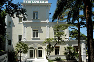 Hotel Excelsior Parco
