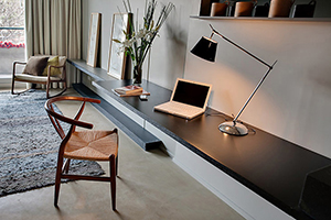 Suite - Atempo Design Hotel - Palermo Hollywood, Buenos Aires, ARGENTINE