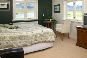 Standard Room - Hotel Búdir - Snæfellsnes, Occidental, ISLANDIA