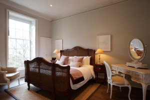 Apartment One - The Halcyon Apartments - Bath, Somerset, REINO UNIDO
