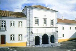 Pousada Sâo Francisco