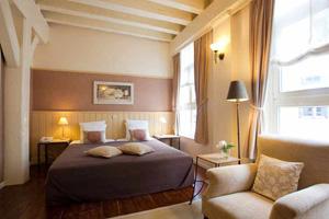 S Argamassa Palace Suite Hotel Site Es