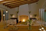Malhadinha Nova-Country House & Spa - Photo 6