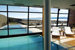 Design Suites Calafate - Photo 2