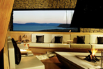 Design Suites Calafate - Photo 4