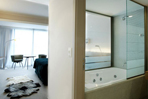 Design Suites Calafate - Photo 6
