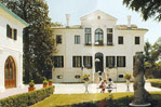 Villa Franceschi - Photo 1
