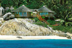 Fregate Island Private - Photo 1