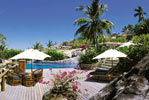 Fregate Island Private - Photo 2