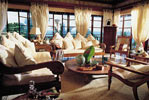 Fregate Island Private - Photo 4