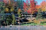 Lake Placid Lodge - Photo 1