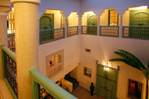 Riad Abracadabra - Photo 2