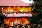 Dusun Jogja Village Inn - Photo 1