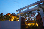 Amatao Tropical Residence - Photo 1