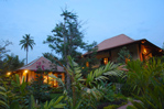 Amatao Tropical Residence - Photo 2