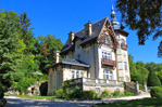 Chateau les Roches - Photo 1