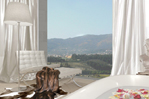 Carmo's Boutique Hotel - Photo 1
