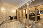 Limmathof Baden Hotel & Spa - Photo 2
