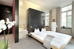 Limmathof Baden Hotel & Spa - Photo 5