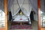 Boutique Hotel Matlai - Photo 4