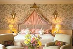 Ston Easton Park Hotel - Photo 4