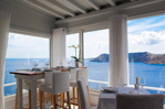 Greco Philia - Luxury Suites & Villas - Photo 2