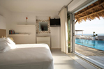 Greco Philia - Luxury Suites & Villas - Photo 4