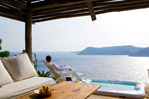 Greco Philia - Luxury Suites & Villas - Photo 5