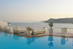 Greco Philia - Luxury Suites & Villas - Photo 6