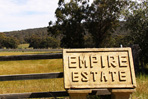 Empire Retreat - Photo 1