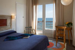 Hostal Spa Empúries - Photo 4