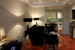 Luxury Suites by Splendom Suites Madrid - Photo 4