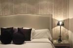 Luxury Suites by Splendom Suites Madrid - Photo 5