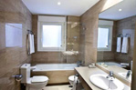 Luxury Suites by Splendom Suites Madrid - Photo 6