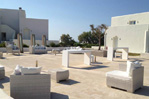 Archipelagos Resort - Photo 2