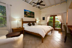 Ka'ana Boutique Resort - Photo 2