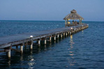 Xanadu Island Resort Belize - Photo 1