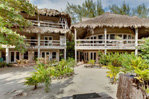 Xanadu Island Resort Belize - Photo 2