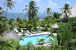 Xanadu Island Resort Belize - Photo 3