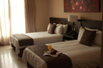 Studio Hotel Boutique - Photo 4