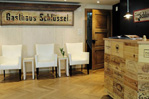 Boutique Hotel Schlüssel - Photo 2
