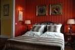 Brugsche Suites - Photo 4