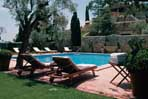 Valldemossa Hotel Restaurant - Photo 2