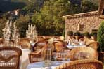 Valldemossa Hotel Restaurant - Photo 3