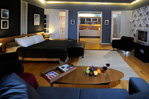 Ansen Suites - Photo 3