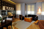 Ansen Suites - Photo 4