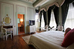 Bosphorus Palace Hotel - Photo 2